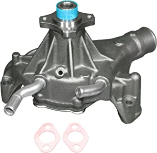 ACDelco 252-711 Professional Water Pump