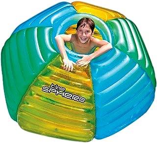 Swimline The Sphere Floating Habitat Pool Float
