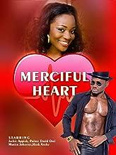 Merciful Heart 1B - Nollywood African Movie