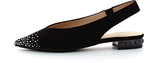 Hispanitas Chaussures de Ville à Lacets pour Femme Femme  meilleure mode