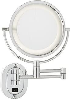 Best polish d beauty supply mirror Reviews