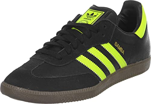 Adidas Nizza Mid Sleek w