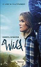 Wild (Récits et témoignages) (French Edition)