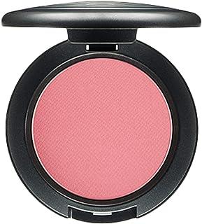 MAC Sheertone Powder Blush - 0.21 oz, Pink Swoon