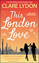 Best love of life by jack london questions Reviews