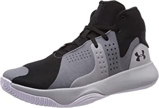 on sale 84c8a 66c18 Under Armour Anomaly, Chaussures de Basketball Homme