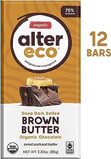 eco pure cocoa butter