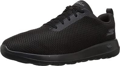 Skechers Men's Go Walk Max-54601 Wide Sneaker