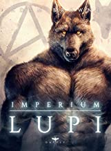 Best world of the lupi reading order Reviews