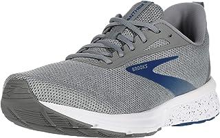 Amazon.com: Brooks - 11.5 / Shoes / Men