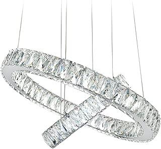 Best diamond modern rings Reviews