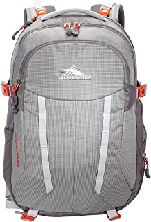 High Sierra Sweetridge Crossover Backpack