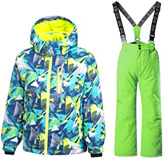 2a9d8a797593 Amazon.ca  4T 4 - Snowsuits   Snow   Rainwear  Clothing   Accessories