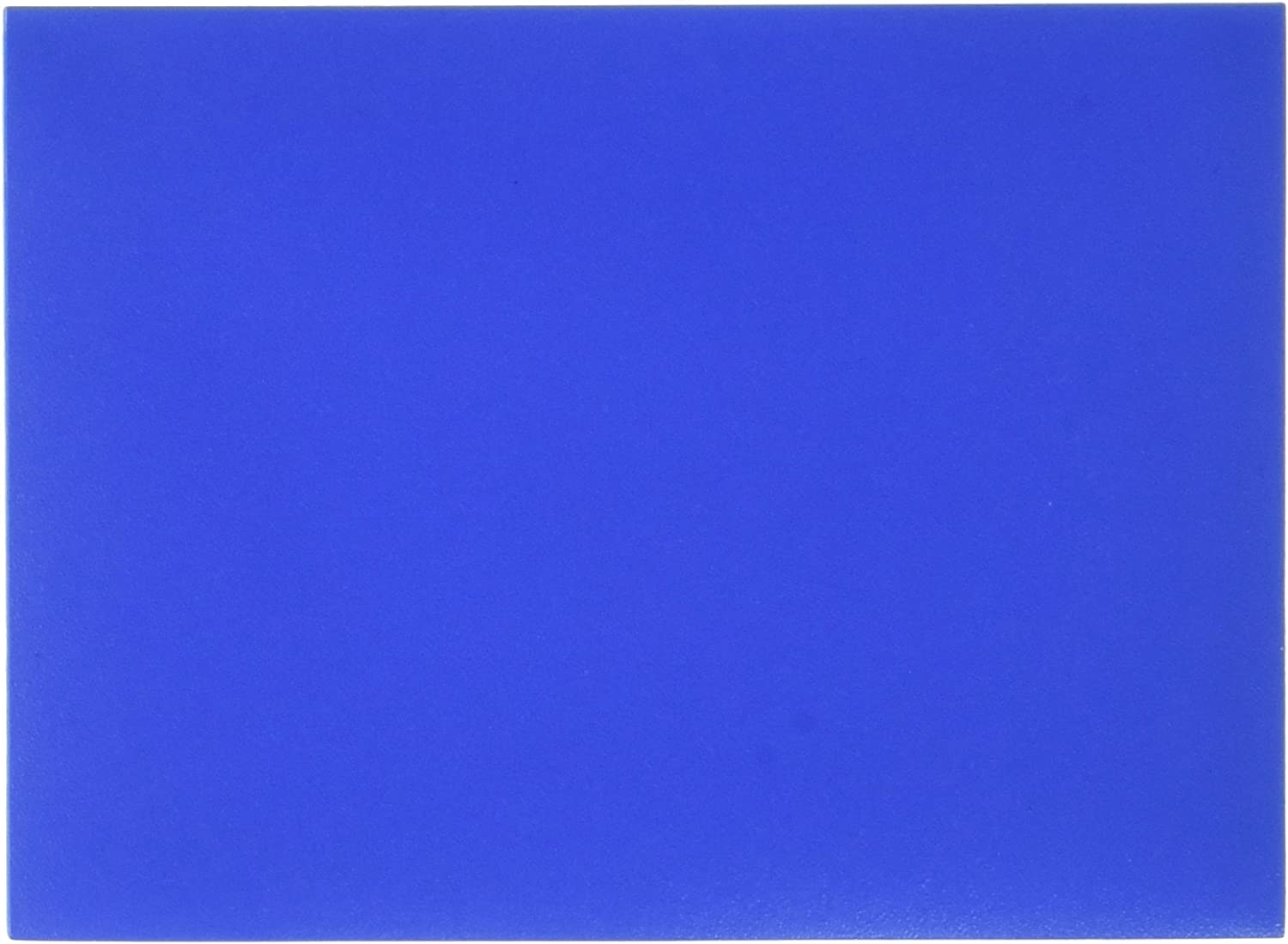 160 Star City Games Double Matte Standard Size MTG Card Game Sleeves  bluee (2 x 80 ct. Packs)
