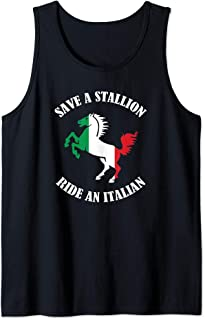 Best italian pride gifts Reviews