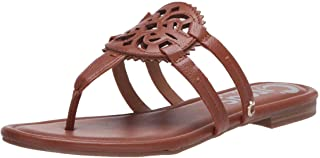 Women's Canyon Flat Sandal
