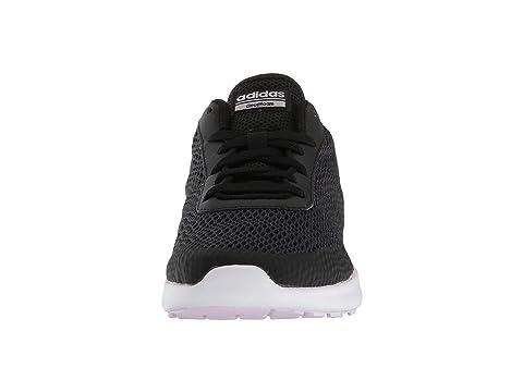468dbede14a3 adidas Cloudfoam Element Race at 6pm