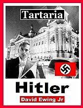 Tartaria - Hitler: (nicht in Farbe)
