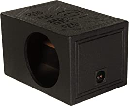 Q Power QBOMB10VL Single 10
