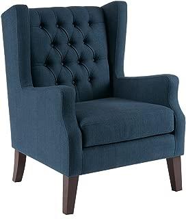 Best maxwell swivel chair Reviews