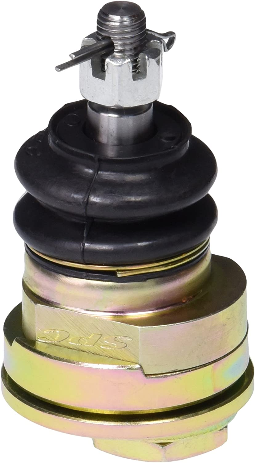 Washington Mall Specialty Products Company 67525 1.5° Adjustable low-pricing Joint Ball f
