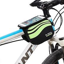 Amazon.es: accesorios bicicletas mountain bike