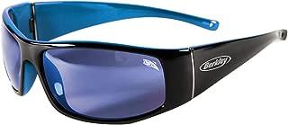 Best berkley thunder sunglasses Reviews