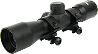Best tacfire 4x32 scope Reviews