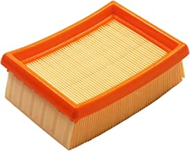HIFROM(TM) Replace Air Filter Cleaner Fit for Stihl TS700 TS800 Cutquik cut off saws Replace 4224-141-0300A 4224 141 0300