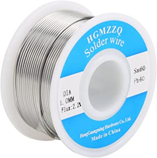 Best soldering wire alloy Reviews