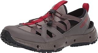 حذاء ميريل للنساء J033096