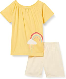 CALIDA Toddlers Sunshine Pantoufles pour bébés et Bambins Mixte