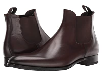 To Boot New York Shelby (Tmoro) Men
