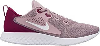 Nike Womens AA1626 Aa1626 001 Size:
