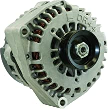 Best 2007 cadillac escalade alternator replacement Reviews