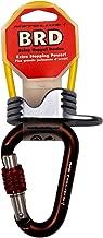 Metolius BRD w/Locking Carabiner