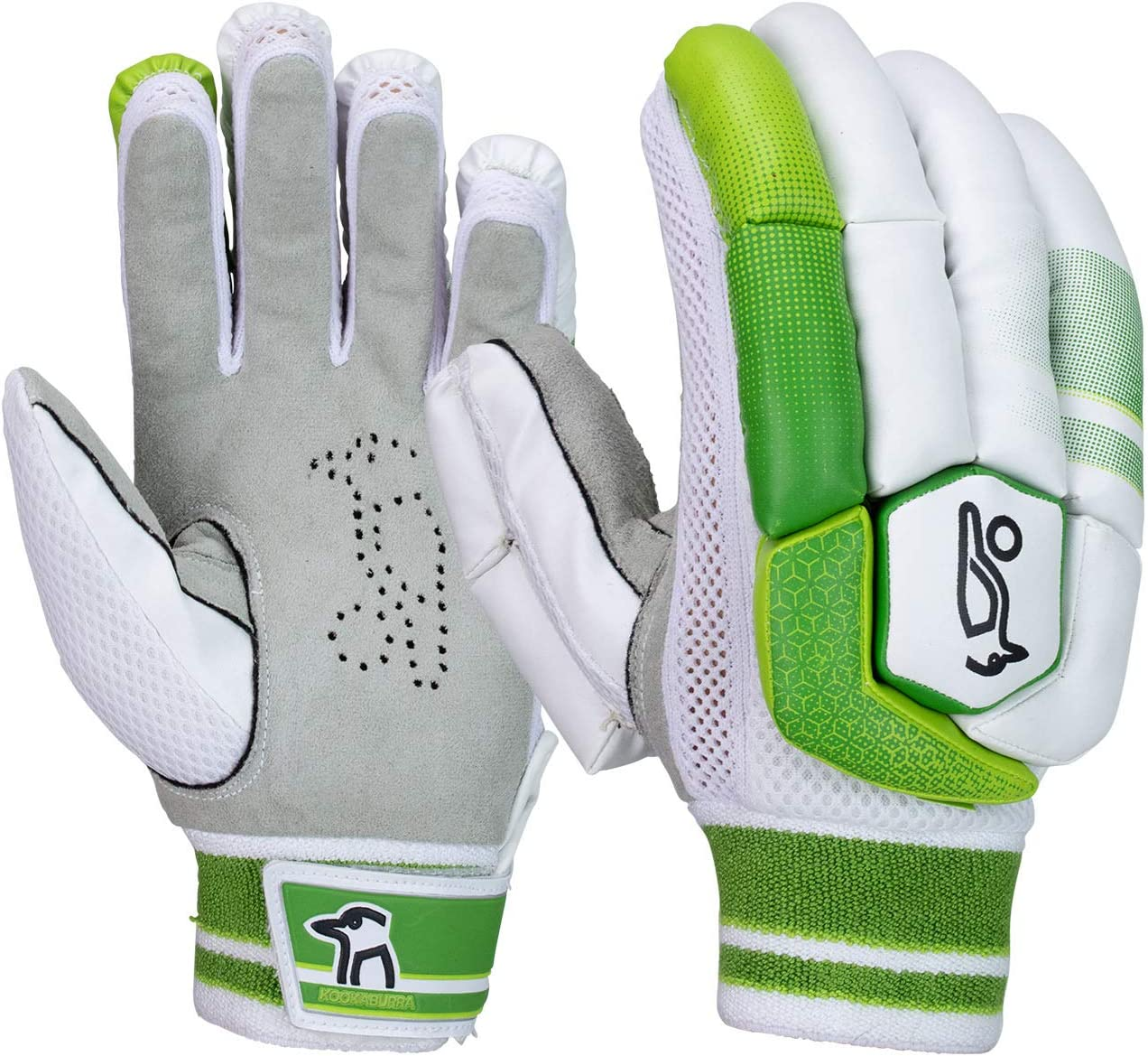 Kookaburra Shadow 5.1 Batting Gloves New 2020