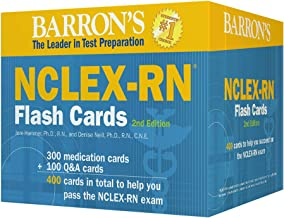 Best saunders pharmacology flash cards Reviews