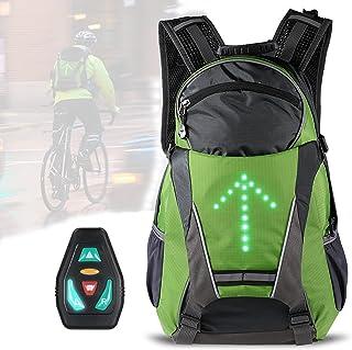 Silva TYTO cycle//RUN//Sac à dos Lampe de sécurité Compact Cyclisme Vélo