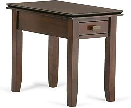 Best artisan end tables Reviews