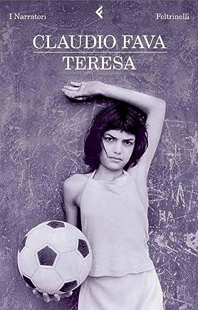 Teresa (I narratori)