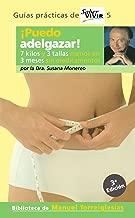 Best saber vivir manuel torreiglesias Reviews