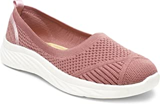 SELBRO Women's Running Shoes RS-69
