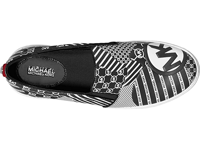 MICHAEL Michael Kors Keaton Slip-On | 6pm