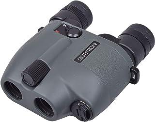 SIGHTRON サイトロン 双眼鏡 防振 SIIBL 12X21 STABILIZER 手振れ補正 SIB40-1037