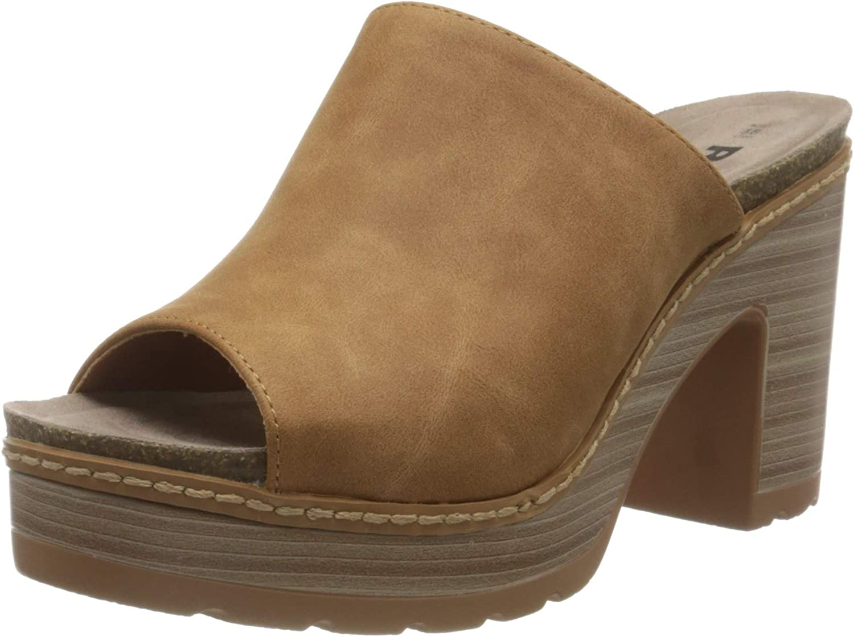 REFRESH Women's All items free shipping Regular store 69496 Platform Sandals