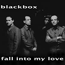 Best black box fall into my love Reviews