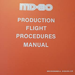 Best md 80 manual Reviews