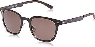 نظارات شمسية من هيوغو بوس للرجال