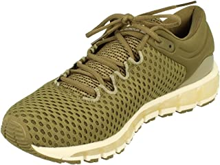 Gel-Quantum 360 Shift Mens Running Trainers T72Sq Sneakers Shoes